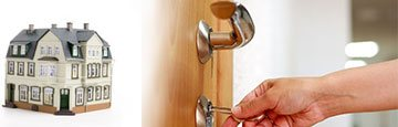 Indianapolis Emergency Locksmith Indianapolis, IN 317-456-5150